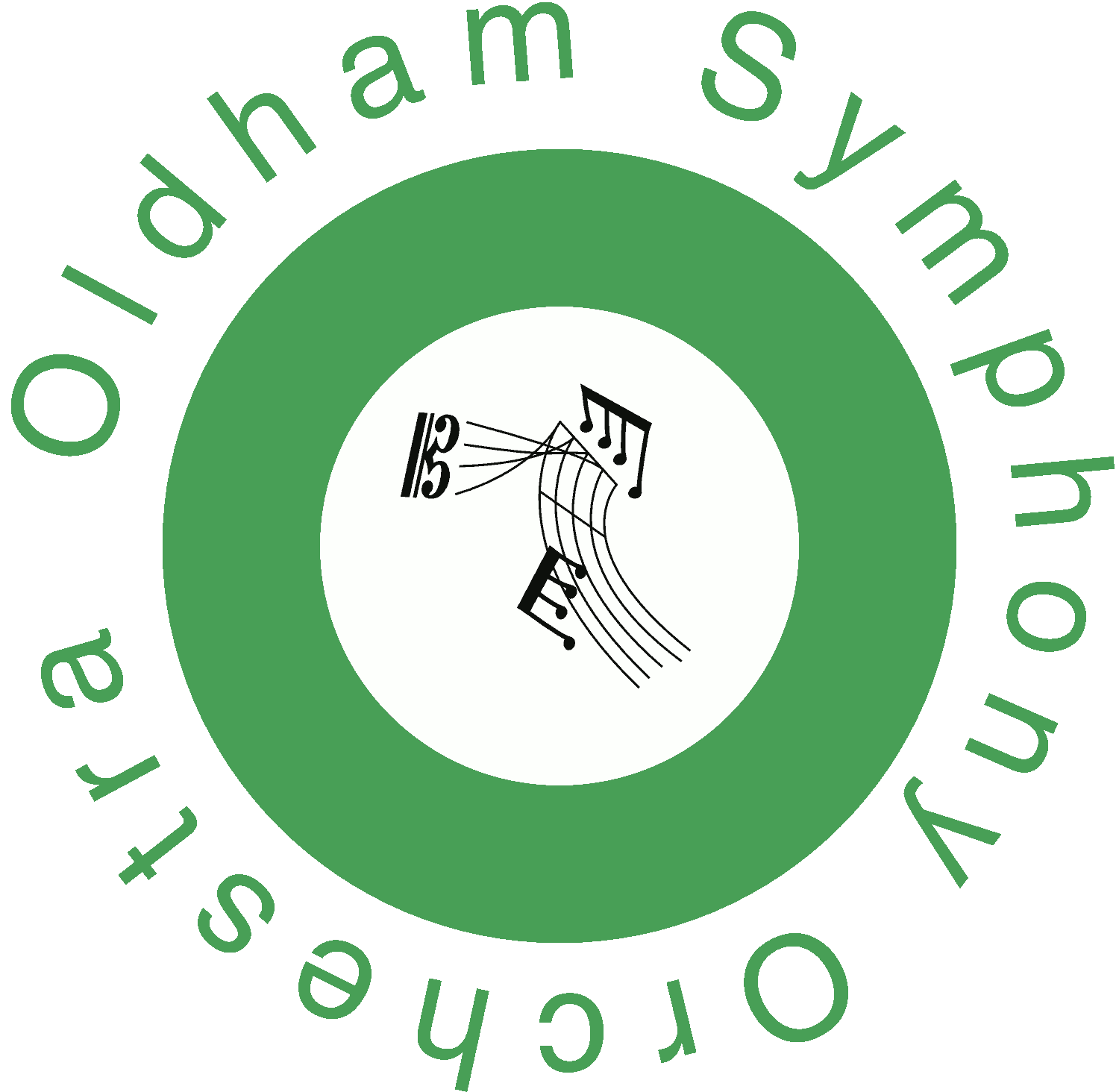 Oldham Symphony Orchestra